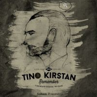 Tino Kirstan - Remember (Thomas Stieler's Little Owl Remix)